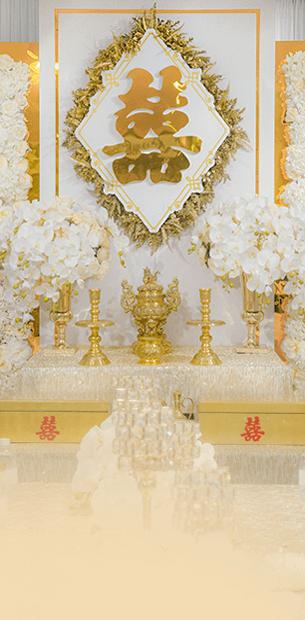 white-wedding-trang-tri-gia-tien