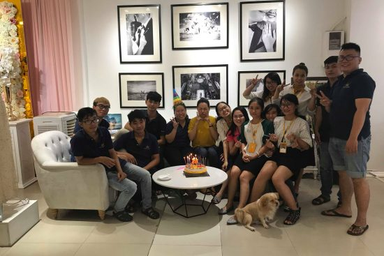 Sinh nhat mrs Huyền Phan (9)