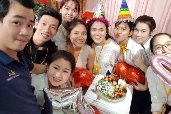 sinh nhật Mrs Hảo- Ngọc-Hiền (4)