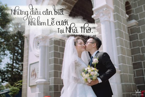 cam-nang-le-cuoi-nha-tho (1)