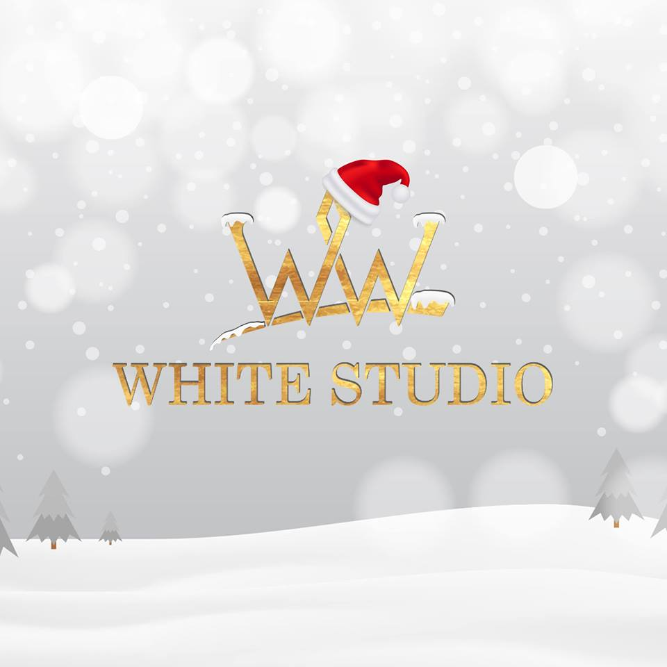 logo-white-studio