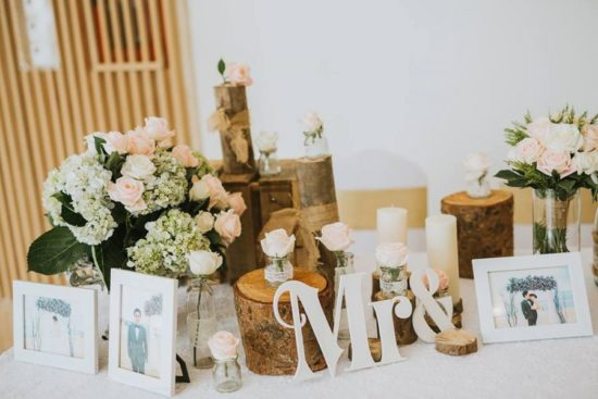 phu-kien-dam-cuoi-white wedding