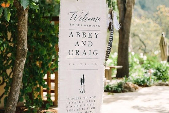 creative-wedding-banner-signs-1