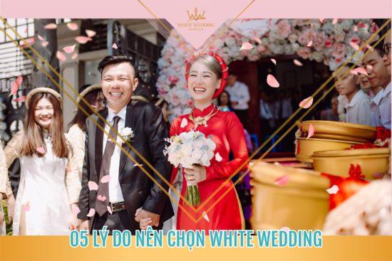 5 lý do nên chọn white wedding (3)