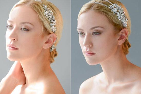 9 loại phụ kiện tóc cô dâu được yêu thích nhất hiện nay (2)