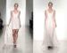 trang phục váy phù dâu có thể tháo rời white wedding (5)